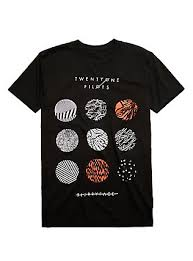 t shirts tees for guys topic