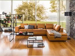 Wohnzimmer Farben 2014 Micasa Wohnzimmer Mit Wohnsystem Toro Und Salontische Arndt