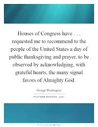 george washington quotes sayings 474 quotations page 6