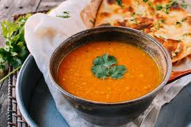 cuisine l馮鑽e thermomix soupe indienne au thermomix cette soupe indienne se prépare