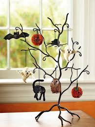 halloween accessories and decorating ideas hgtv