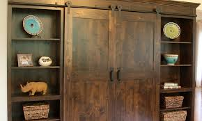 Home The Cabinet Maker - Kitchen cabinet creator