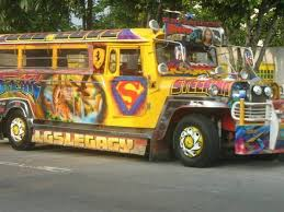 jeepney philippines for sale brand new used jeepney 12 seater cars mitula cars