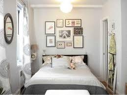 Design Ideas For Small Bedroom Design Small Master Bedroom Ideas Editeestrela Design