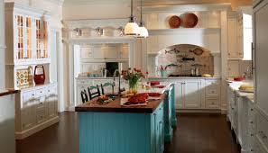 cottage kitchens ideas innovative cottage kitchen ideas cozy cottage kitchens myhomeideas