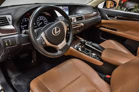 lexus dealers near arlington heights il one owner or used vehicles for sale mcgrath acura of morton grove