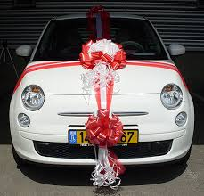 car decorations gift car decoration haponpon manufactures and markets wedd flickr