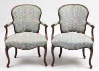 Antique Armchairs Antique Armchairs 17th 19th Century Armchairs