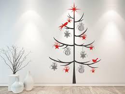 wandtattoo designer wandtattoo designer weihnachtsbaum wandtattoo de