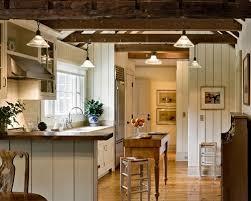open kitchen with island https st hzcdn com fimgs 19b144e30df4a1a2 1623 w