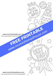 fab free printable father u0027s day cards and father u0027s day gifts under