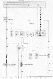 v12 dyndns org porsche 911 wiring 1982 911sc