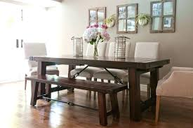 diy dining table bench dining room bench with storage dining room bench seating with