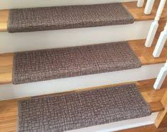 Scotchgard Wool Rug True Bullnose Carpet Stair Tread Mulberry By Bullnosestairtreads
