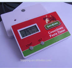 Unique Image Of Outdoor Timers by Rohs Timer Rohs Timer Suppliers And Manufacturers At Alibaba Com