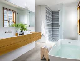 bathroom designs ideas pictures luxury bathrooms the ultimate design plataform for luxury bathroom s