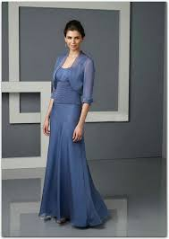 dressy pant suits for weddings evening dress chiffon suit wedding guest dress