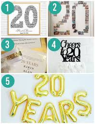 traditional anniversary gifts https www thedatingdivas wp content uploads