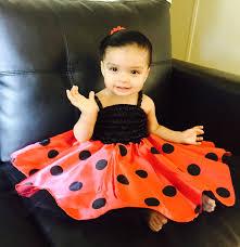 lady bug infant costume buycostumes com