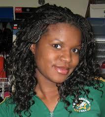 hair braiding styles for girls african hair braiding