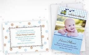 custom invitations baby shower best showers 2017