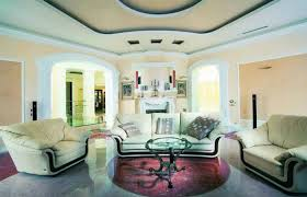 home interior ideas 2015 2015 modern trends for your house home and decoration
