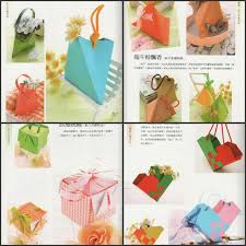 paper box patterns origami box pdf pattern free shipping