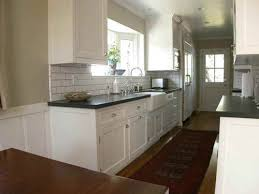 kitchen subway tiles backsplash pictures white subway tile kitchen backsplash best 25 white subway tile