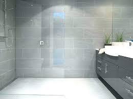 modern bathroom tiles ideas modern tile bathroom aaakatalog info