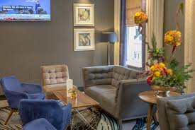 a lovely hotel in london the westbourne hyde park u2013 fangirl quest