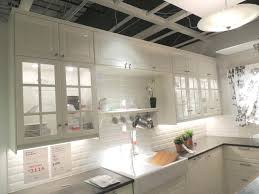 how much does ikea charge to install kitchen cabinets how much do ikea kitchen cabinets cost kingdomrestoration