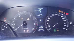 lexus ls 460 vsc system lexus ls460 c1591 c1593 2007 ls 460 i am mechanic i work