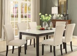 Marble Dining Room Tables Dining Tables 5pc Faux Marble Dining Table Set Granite Dining