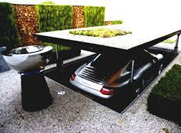garage three car garage ideas two stall garage cost three car