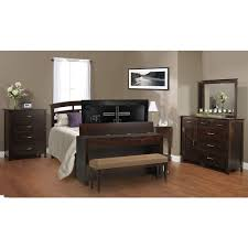 queen king footboard desk lift tv lift cabinet tv lift cabinets