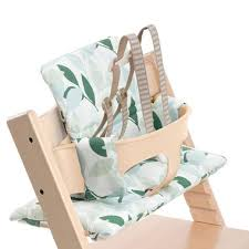 Forest High Chair Tripp Trapp皰 Cushion Accessories Stokke
