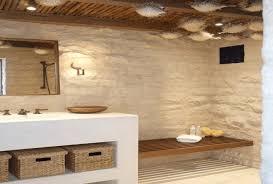 bathroom wood ceiling ideas wooden bathroom ideas com