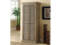 cabinet storage tall storage cabinets with doors tall kitchen