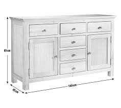 Sideboards For Sale Uk Best 25 Sideboards Uk Ideas On Pinterest Chest Of Drawers Grey