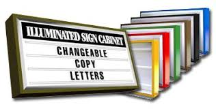 used outdoor lighted signs for business used outdoor lighted signs for business democraciaejustica
