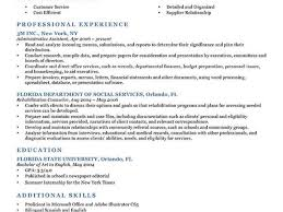 Resume For A Nursing Assistant The Partys Over Heinberg Essay Sample Teacher Resume With No