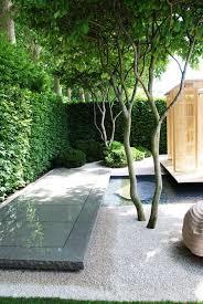 Zen Spaces Best 25 Zen Garden Design Ideas On Pinterest Zen Gardens