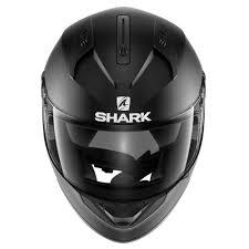 blank motocross jerseys buy shark ridill blank mat helmet online