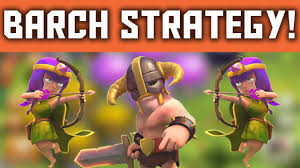clash of clans archer pics clash of clans farming attack strategy guide