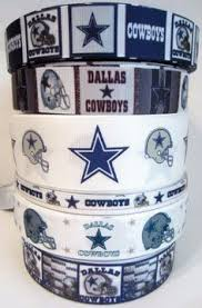 dallas cowboy ribbon chicago blackhawks scrapbooking bottle cap by serendipityzboutique