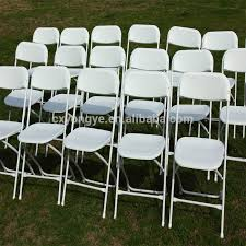 White Plastic Patio Chairs Stackable Stackable Plastic Chair White Outdoor Stackable Plastic Chair
