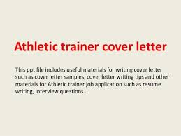 free head coach cover letter top analysis essay ghostwriter site