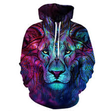lion hoodies sweatshirt online lion king hoodies sweatshirt for sale