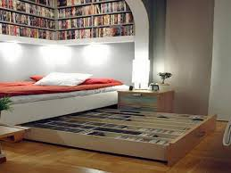 cool shelves for bedrooms small bedroom shelves ideas corepad info pinterest interiors