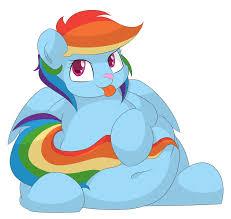 Internet Rainbow Meme - rainbow dash internet paraphilias know your meme